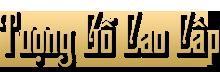 Cửa hàng tượng gỗ và đồ gỗ mỹ nghệ tại Hà Nội