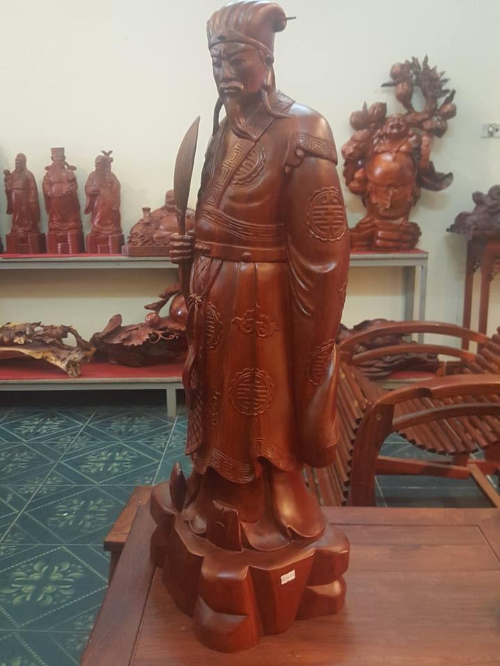 khongminh2-1